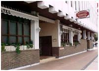 Restaurante Txartel Txoko